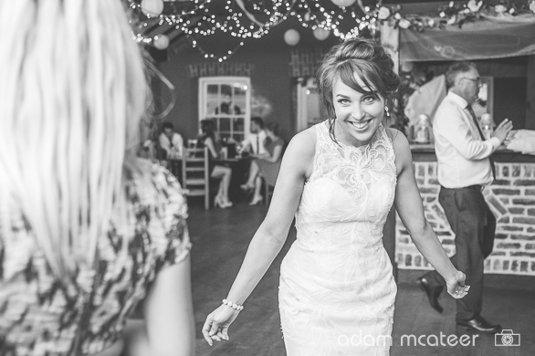 20150618_ozzie_megs_wedding-6559-116