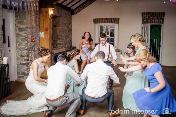 20150618_ozzie_megs_wedding-6570-117