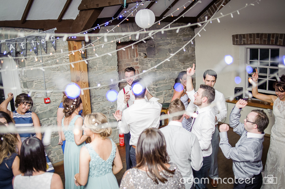 20150618_ozzie_megs_wedding-6626-119