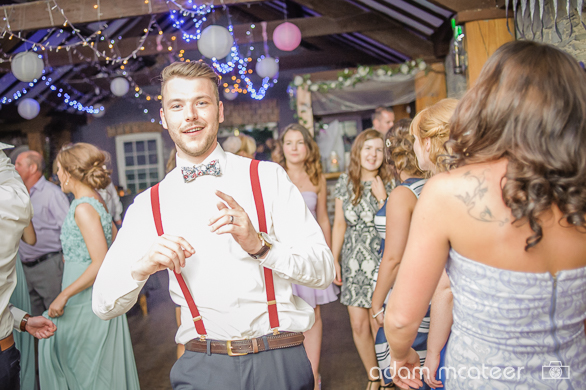 20150618_ozzie_megs_wedding-6629-120