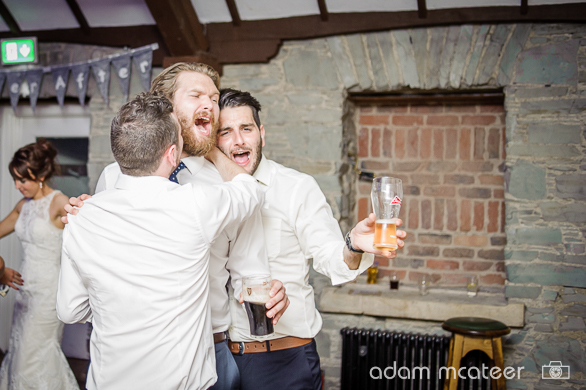20150618_ozzie_megs_wedding-6644-121