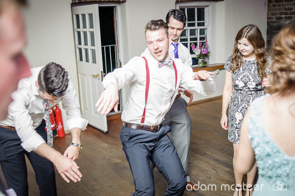 20150618_ozzie_megs_wedding-6675-122