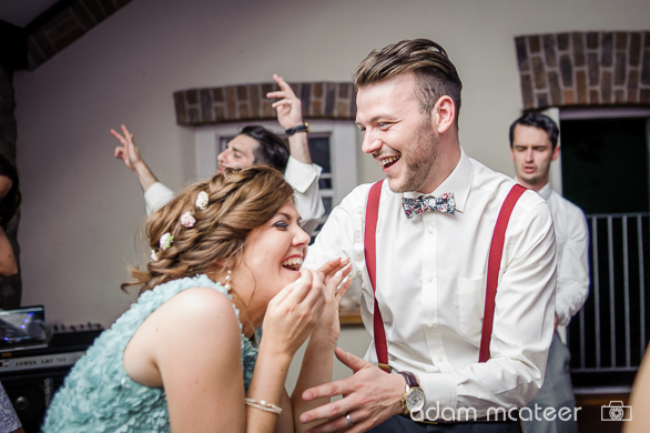 20150618_ozzie_megs_wedding-6678-123