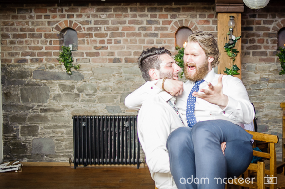 20150618_ozzie_megs_wedding-6763-125