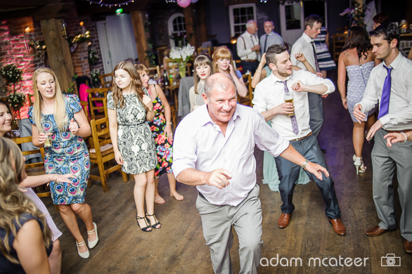 20150618_ozzie_megs_wedding-6776-126
