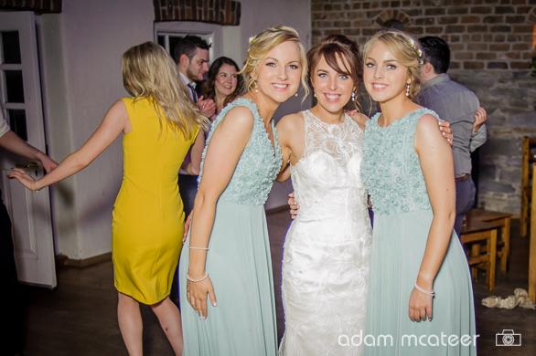 20150618_ozzie_megs_wedding-6817-127