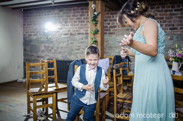 20150618_ozzie_megs_wedding-6867-128