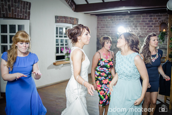 20150618_ozzie_megs_wedding-6879-129