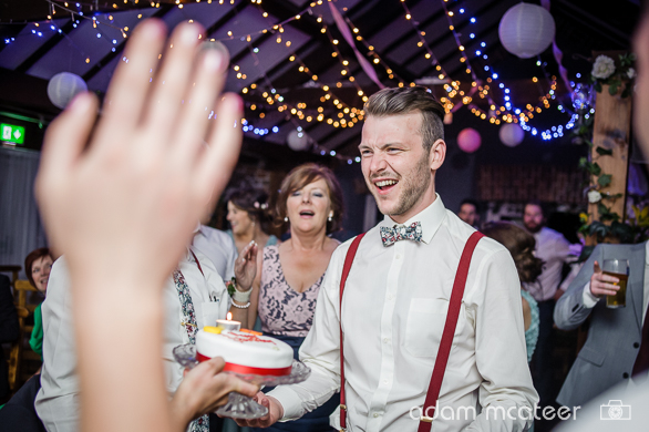 20150618_ozzie_megs_wedding-6904-130