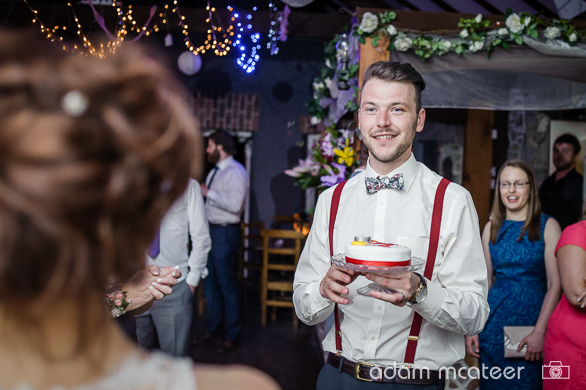 20150618_ozzie_megs_wedding-6911-131