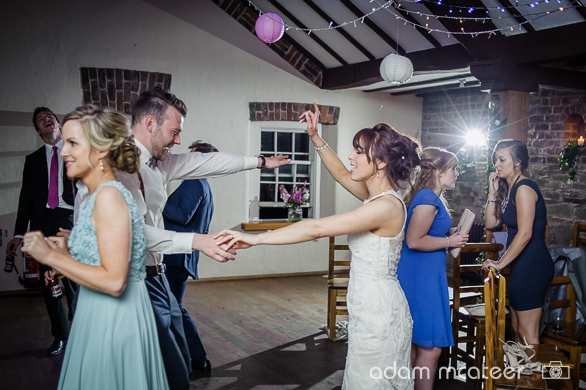20150618_ozzie_megs_wedding-6918-133
