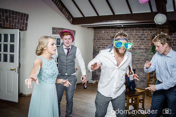 20150618_ozzie_megs_wedding-6942-136