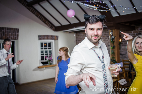 20150618_ozzie_megs_wedding-6981-137