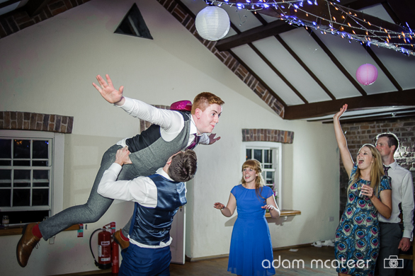 20150618_ozzie_megs_wedding-7023-138