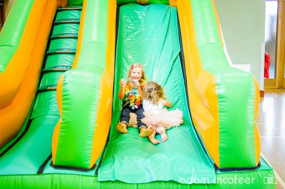 20150815_ella_party-8457-54