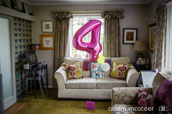 20150819_ella_4th_birthday-8517-3
