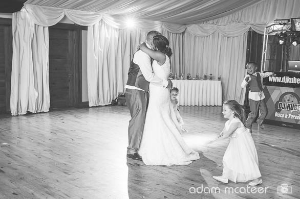 20150907_Simone_Kieran_wedding-0080-149