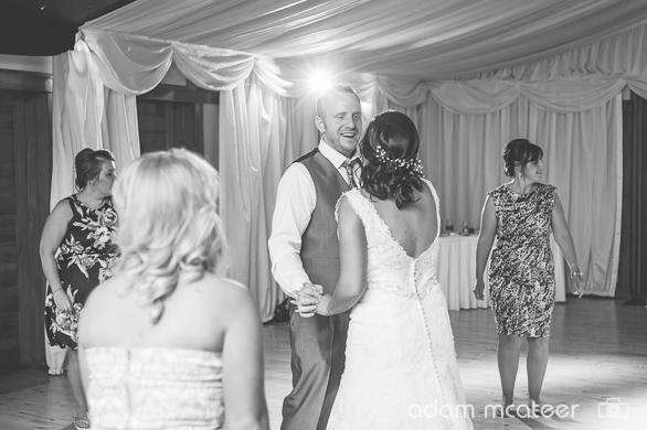 20150907_Simone_Kieran_wedding-0258-154
