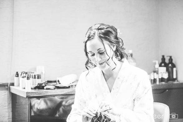 20150907_Simone_Kieran_wedding-3018-15
