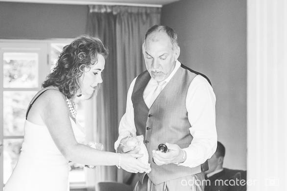 20150907_Simone_Kieran_wedding-3110-21