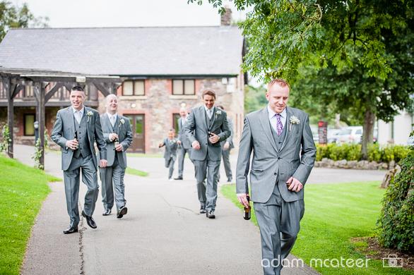 20150907_Simone_Kieran_wedding-3244-30