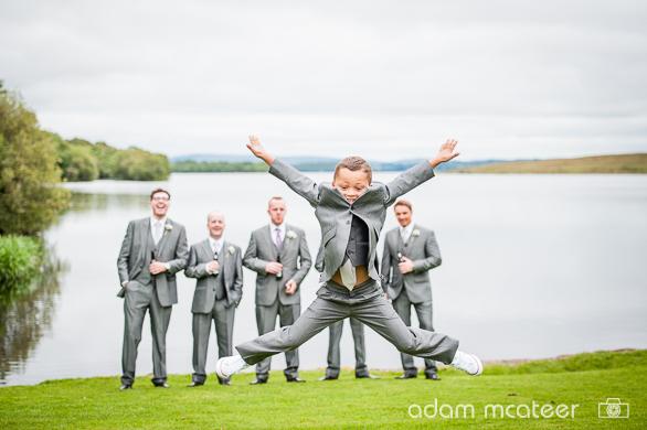 20150907_Simone_Kieran_wedding-3266-35