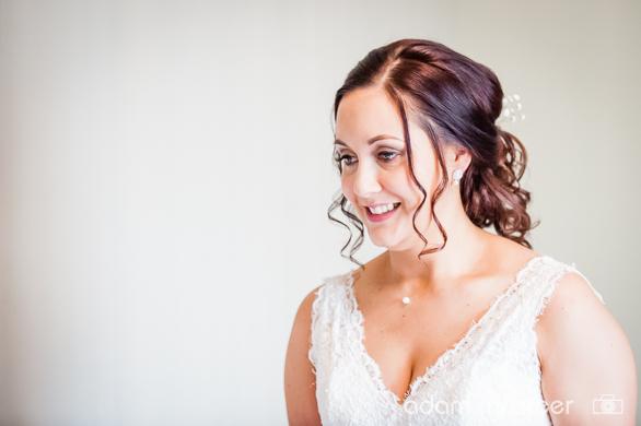 20150907_Simone_Kieran_wedding-3306-49