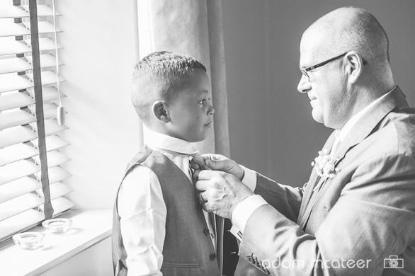 20150907_Simone_Kieran_wedding-3317-50
