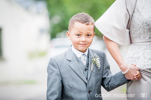 20150907_Simone_Kieran_wedding-3339-55