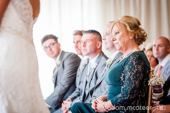 20150907_Simone_Kieran_wedding-3447-69