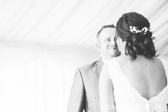 20150907_Simone_Kieran_wedding-3450-72