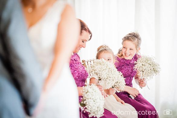 20150907_Simone_Kieran_wedding-3463-74
