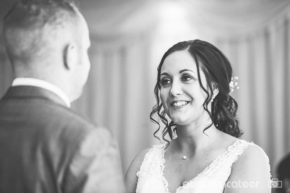20150907_Simone_Kieran_wedding-3466-75