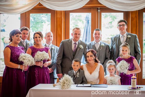 20150907_Simone_Kieran_wedding-3556-82