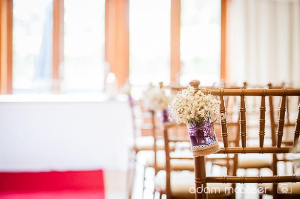 20150907_Simone_Kieran_wedding-3583-85