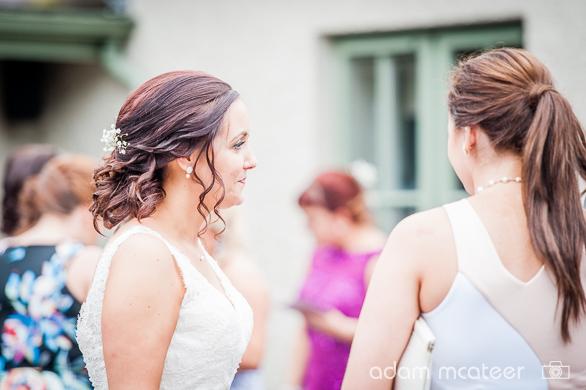 20150907_Simone_Kieran_wedding-3640-89