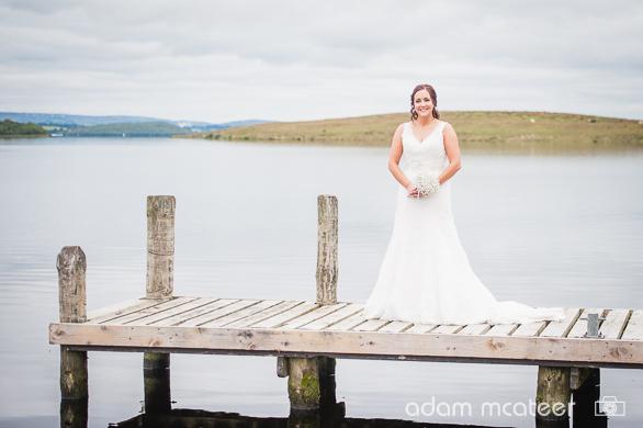 20150907_Simone_Kieran_wedding-3676-91