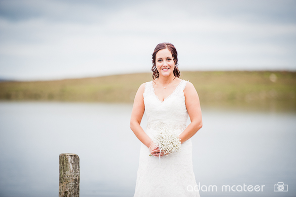 20150907_Simone_Kieran_wedding-3679-92