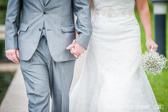 20150907_Simone_Kieran_wedding-3737-94