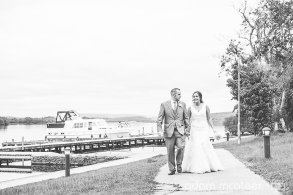 20150907_Simone_Kieran_wedding-3741-95