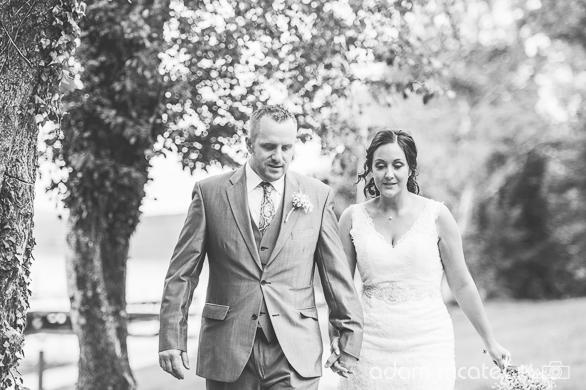 20150907_Simone_Kieran_wedding-3751-96