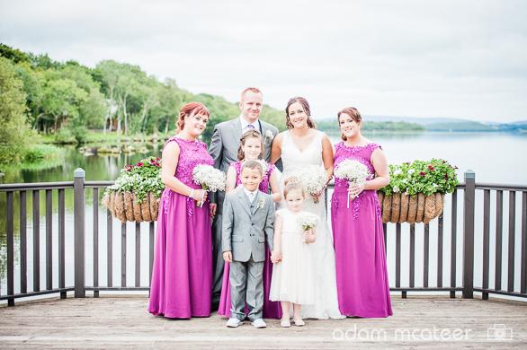 20150907_Simone_Kieran_wedding-3786-98