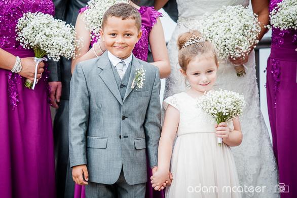 20150907_Simone_Kieran_wedding-3789-99