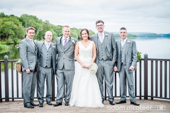 20150907_Simone_Kieran_wedding-3806-100