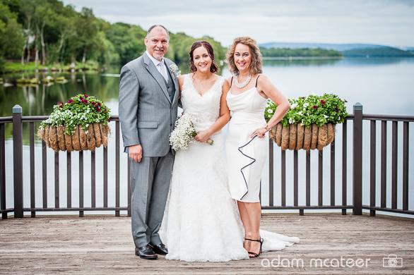 20150907_Simone_Kieran_wedding-3861-102