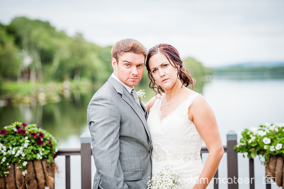 20150907_Simone_Kieran_wedding-3913-103