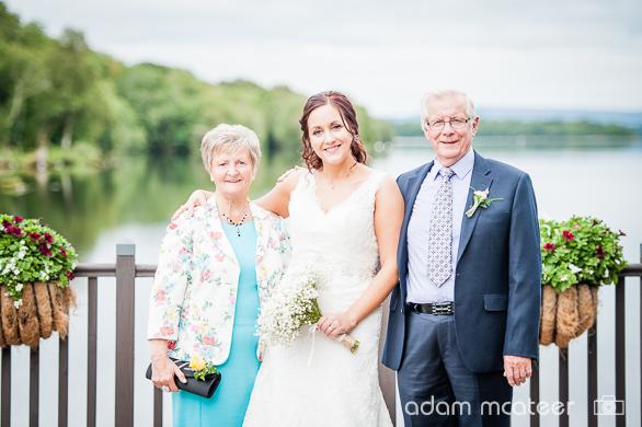 20150907_Simone_Kieran_wedding-3929-104