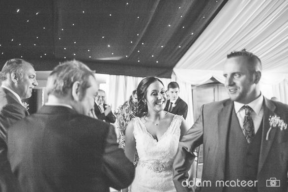 20150907_Simone_Kieran_wedding-4085-118