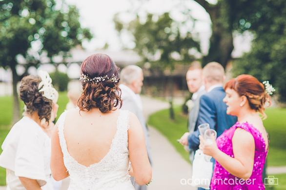 20150907_Simone_Kieran_wedding-4264-141