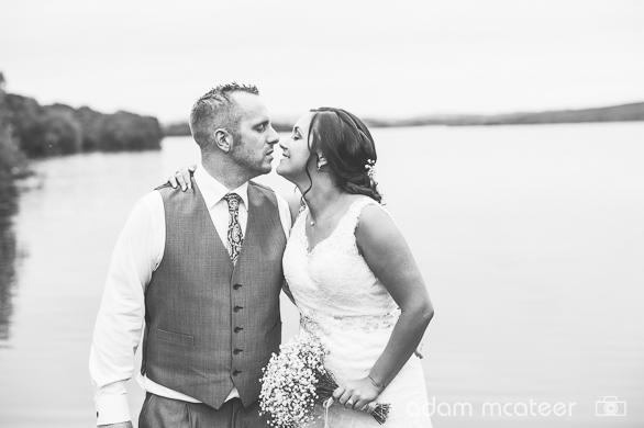 20150907_Simone_Kieran_wedding-4321-148